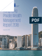 hong-kong-private-wealth-management-report-2018.pdf