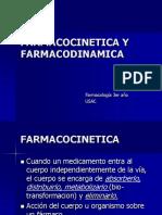 01_Farmacocinética y Farmacodinámica