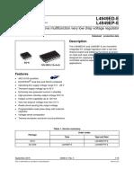 l4949ed-e.pdf