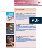 Libros electrónicos.pdf