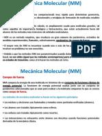 379380199-Mecanica-Molecular.pdf