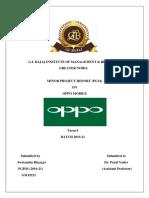 oppo mobile.pdf