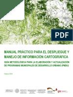 manual práctico para el despliegue y manejo de información cartográfica.pdf
