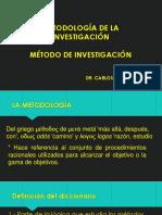 5. LA METODOLOGÍA.pdf