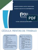 2. CLASE EN VIVO 20 SEP 2019 (1).pdf