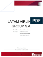 248392390-Latam-Airlines-Group-s-a.pdf