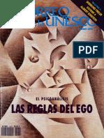 PSICOANÁLISIS LAS REGLAS DEL EGO CORREO DE LA UNESCO.pdf