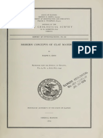 Modern Concepts of Clay Minerals.pdf