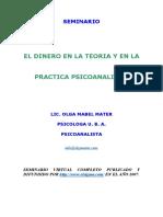 EL-DINERO-EN-LA-TEORIA-Y-EN-LA-PRACTICA-PSICOANALITICA-2.pdf