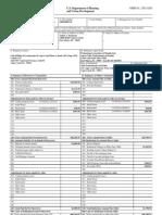 HUD Settlement Statement - 10002800PAF