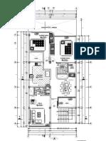 PLANO DE DISTRIBUCION NIVEL 2.pdf