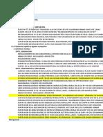 1ra Modif Presupuestal 2019_Inversiones GT - VF2