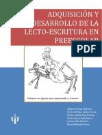 Adq y des paginado.pdf