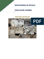 1º unidad (español) (2).pdf
