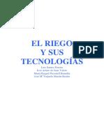 El_Riego_y_sus_Tecnologias.docx