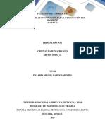 FASE 1 - RECOPILAR INFORMACIÓN PARA LA RESOLUCIÓN DEL PROYECTO (PARTE 2).pdf