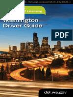 WA Driverguide En
