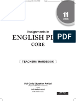 Assig_in_English_Plus-11_Core_TH (1).pdf