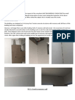 HFC_Investigation_on_Wall_Crack.pdf
