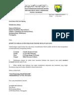 SURAT JEMPUTAN PENCERAMAH.docx