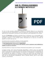 PENDULO HEBREO (19).pdf
