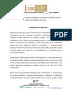 P.A.L.240-2018C (REFERENDO)