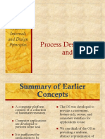 CH 03 -Process Description and Controls.pptx