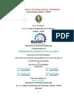 biomass briquette machine calculations.pdf