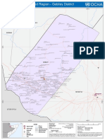 120228 OCHASom Administrative Map Wooqoyi-Galbeed Gebiley A3 1