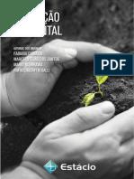 Educação Ambiental.pdf