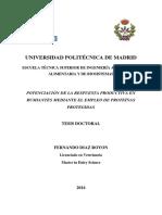 Potencia Resp prod rumiantes x uso proteina protegidas.pdf