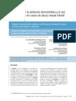 Protocolos en caso de abuso sexual en Colombia - revista_criminalidad_60_-1_9.pdf