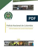 InformePONAL2016-02.pdf