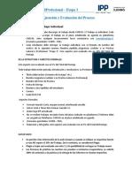 12.Pauta Informe Modulo 3.pdf
