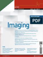 Icu v18 i4 Tom Schepens Ewan c Goligher Using Ultrasound to Prevent Diapharagm Dysfunction