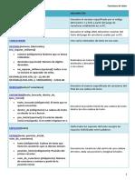 Funciones texto.pdf