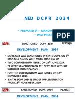 DCPR-2034.pdf