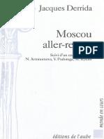 Mouscou aller-retour Derrida.pdf