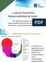 22 de julio Chequeo Preventivo_31082016.pdf