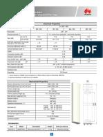 418754706-ANT-ADU4516R6v06-2199-Datasheet.pdf
