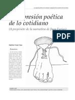 la-expresion-poetica-de-lo-cotidiano--0.pdf