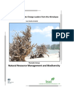50810470-Natural-Resource-Management.pdf