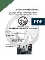 370304542-8-Informe-Elaboracion-de-Chifle.docx