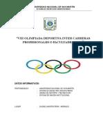 BASES 2019-VIII olimpiada.doc