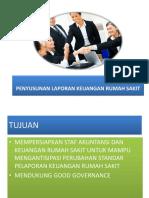 PRESENTASI LAPORAN KEUANGAN 2019.pptx
