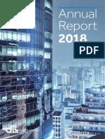 DLL Annualreport2018 Singlepage (1)