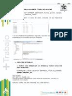 Ejercicio4_CONSULTAS_66_2019.doc