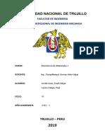 INFORME COMPUERTA R2400X180