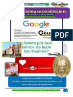 01 ETIMOLOGIAS Y UNI 2019 II TT.docx