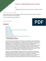 nefrologia-dia-99.pdf